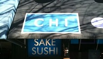 Chi Sushi