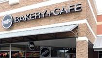 Nadoz Euro Bakery & Café-St. Louis