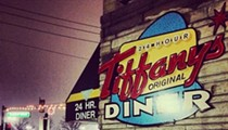 Tiffany's Original Diner