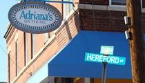 Adriana's