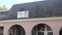 A'mis Italian Restaurant - Rock Hill
