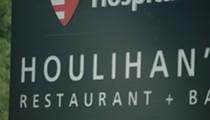Houlihan's - Brentwood