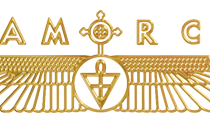 AMORC-St. Louis Lodge