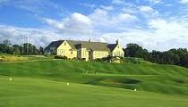 Pevely Farms Golf Club