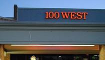 100 West Bar
