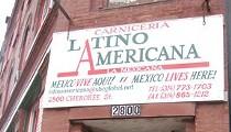 Carniceria Latino Americana