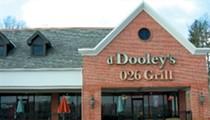 D.Dooley's 025 Steak Company