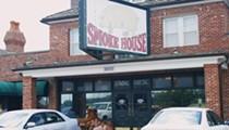 The Smokehouse Market