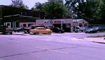 Saint Louis Auto