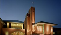 Cardinal Ritter College Prep High School