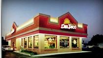 Del Taco-Richmond Heights