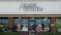 Adler's Jewelers