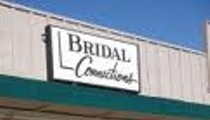 Bridal Connections