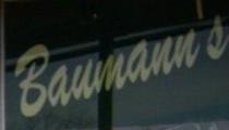 Baumann's Fine Meats
