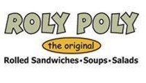 Roly Poly Sandwich Shop-Columbia