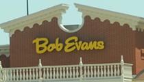 Bob Evans-South County