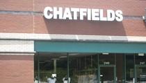 Chatfields Bridal Boutique