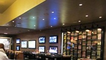 Ozzie's Sports Bar and Grill