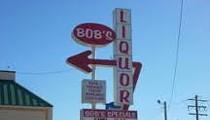 Bob's Liquor