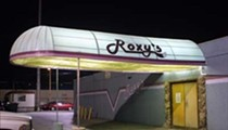 Roxy's Night Club