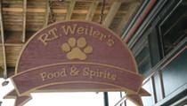 R.T. Weiler's