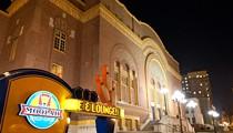 Moolah Theatre & Lounge
