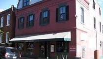 1860 Saloon