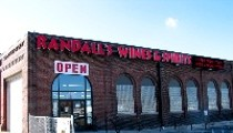 Randall's Wines and Spirits