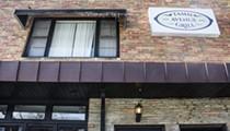 Tamm Avenue Grill