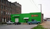 Utopia Studios