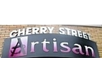 Cherry Street Artisan