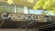 Carondelet Grill
