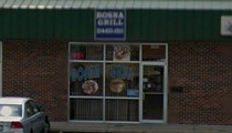 Bosna Grill