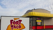 Fort Taco