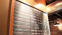 Urban Chestnut Midtown Brewery & Biergarten