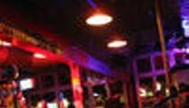Novak's Bar & Grill