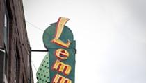 Lemmons
