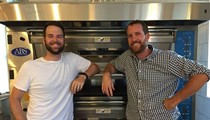 Union Loafers Bakery and Bar to Open Soon in Botanical Heights