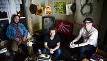 Band Finds Its Own Stolen Gear For Sale by St. Louis-Based Seller on Ebay