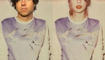 What Ryan Adams' <i>1989</i> Can Teach Taylor Swift