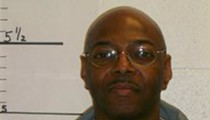 Kimber Edwards Will Not Be Executed — Governor Commutes Sentence