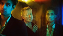 Gang of Four Guitarist Andy Gill On His Band's Wide Influence