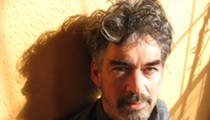 """Slaid Cleaves on His Favorite City to Play: """"St. Louis, of Course"""""""