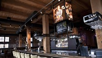 J. Buck's, Joe Buck's Restaurants to Close at Month's End