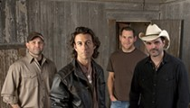 Roger Clyne's Biggest Contribution to Pop Culture Is Also His Least-Recognized