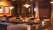 Even After <i>Bar Rescue</i>, the Beechwood Is in Need of a Rescue