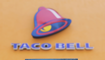 Our 10 Best Guesses for That Top-Secret Menu Item at Taco Bell