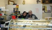 Al-Tarboush Market Celebrates 19 Years in the Loop