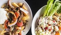 St. Louis Restaurant Openings & Closings: February 2019