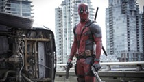 <i>Deadpool</i> Is Shallow, Even by the Standards of Superhero Films